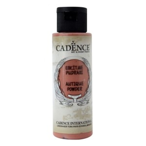 705 Cinnamon Antique Powder 70ML(cc)