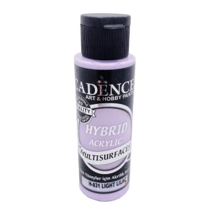 H031 Light Lilac - Multisurface 70mL