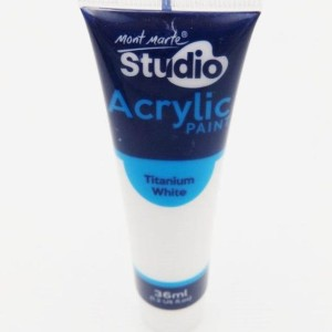 STUDIO AKRILNA BOJA 36mL